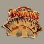 Traveling Wilburys, Traveling Wilburys, Volume 1 & 3