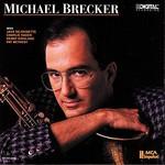 Michael Brecker, Michael Brecker