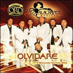 Alacranes Musical, Linea De Oro