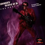 Bobby Womack, The Poet II