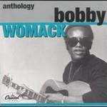 Bobby Womack, Anthology
