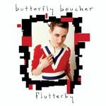 Butterfly Boucher, Flutterby