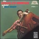 Charles Mingus, Plus Max Roach mp3