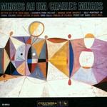 Charles Mingus, Mingus Ah Um