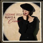 Suzanne Vega, Beauty & Crime mp3