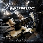 Kamelot, Ghost Opera