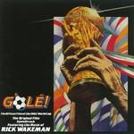 Rick Wakeman, G'Ole! mp3