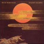 Rick Wakeman, Silent Nights