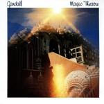 Gandalf, Magic Theatre