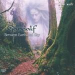Gandalf, Between Earth and Sky