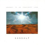 Gandalf, Journey to an Imaginary Land mp3