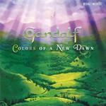 Gandalf, Colors of a New Dawn mp3