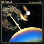 Gandalf, The Universal Play