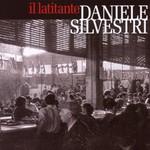 Daniele Silvestri, Il latitante