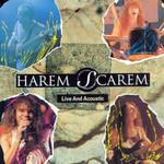 Harem Scarem, Live and Acoustic