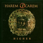 Harem Scarem, Higher