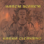 Harem Scarem, Karma Cleansing