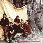 Harem Scarem, The Birnam Witch Project