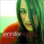 Jennifer Knapp, Lay It Down