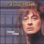 Joe Lynn Turner, Under Cover mp3