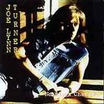 Joe Lynn Turner, Nothing Changed mp3