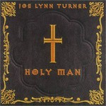 Joe Lynn Turner, Holy Man mp3