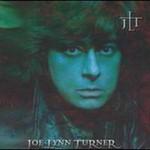 Joe Lynn Turner, JLT mp3