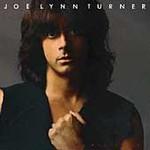 Joe Lynn Turner, Rescue You