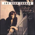 Joe Lynn Turner, Under Cover 2 mp3