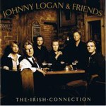 Johnny Logan & Friends, The Irish Connection