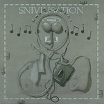 Orbital, Snivilisation mp3