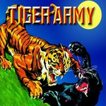Tiger Army, Tiger Army