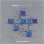 Paul van Dyk, Seven Ways CD1 mp3