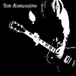 Tim Armstrong, A Poet's Life