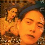 Lila Downs, Tree of Life: Arbol de la vida