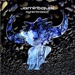 Jamiroquai, Synkronized