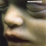Rammstein, Mutter mp3