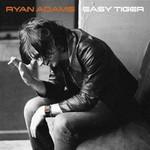 Ryan Adams, Easy Tiger