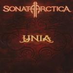 Sonata Arctica, Unia