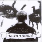 Turbonegro, Retox