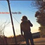 Tinsley Ellis, The Hard Way mp3