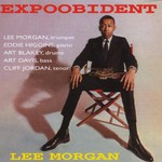 Lee Morgan, Expoobident mp3