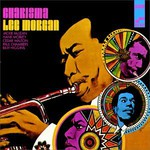 Lee Morgan, Charisma mp3