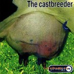 The Prodigy, The Castbreeder mp3