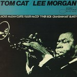 Lee Morgan, Tom Cat mp3