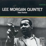Lee Morgan, Take Twelve mp3