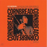 Lee Morgan, Cornbread mp3