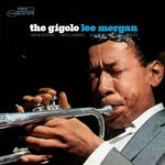 Lee Morgan, The Gigolo mp3