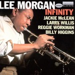 Lee Morgan, Infinity mp3