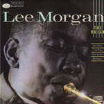 Lee Morgan, The Rajah mp3